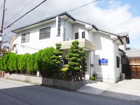 坪田歯科医院の画像