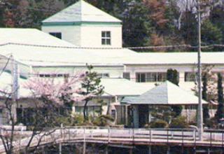 障害者支援施設 茨木学園の画像