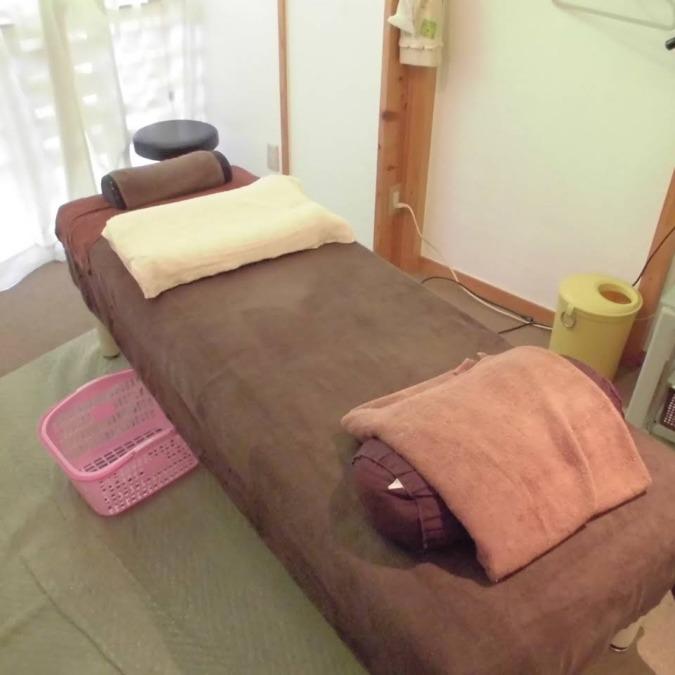 ゆめ鍼灸院・整骨院の画像