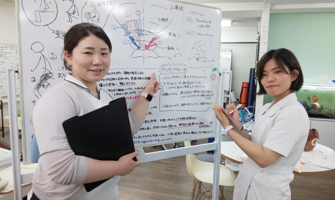 株式会社Satsuki さつき針灸治療院の画像