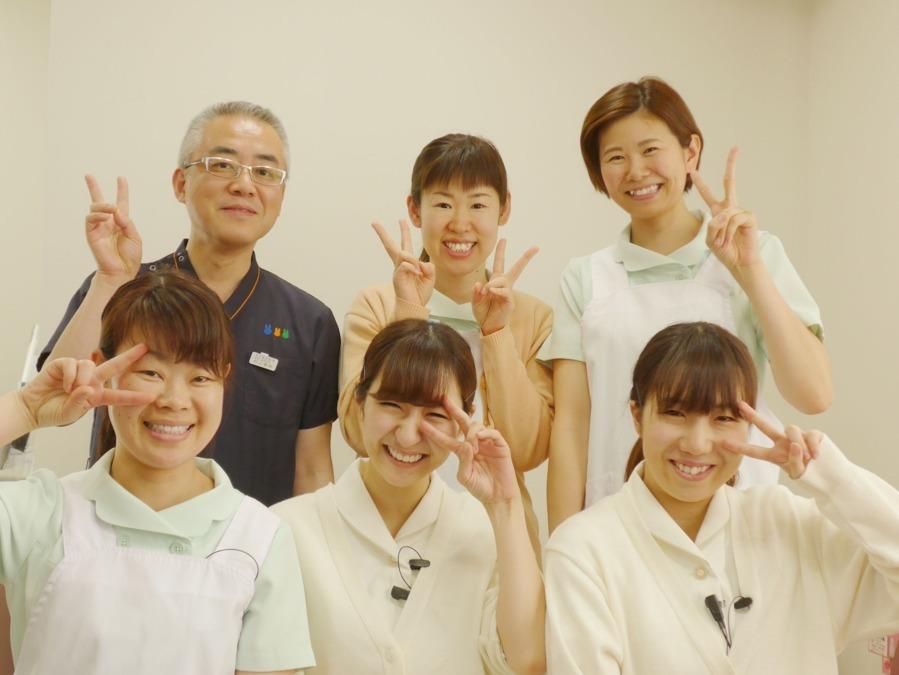 村山歯科医院(ホワイトエッセンス米沢)の画像