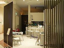 ハンドリラクゼーションRefre 新居浜店の画像