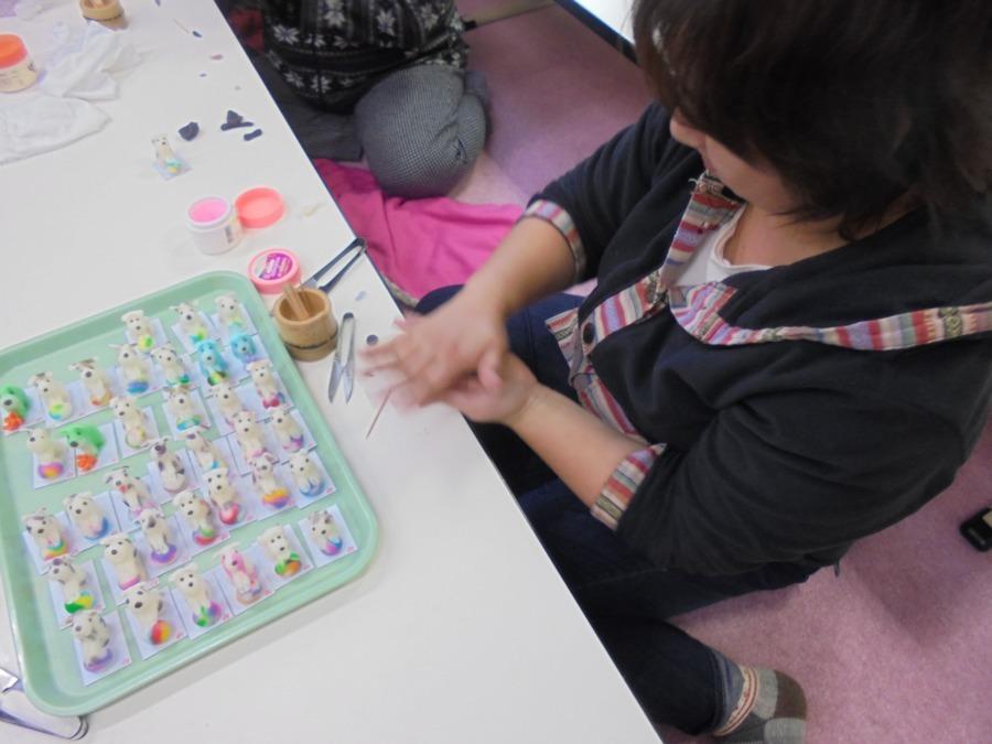 障がい福祉サービス事業所エンゼル妻有の画像