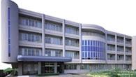 横田・西条・成美地域包括支援センターの画像