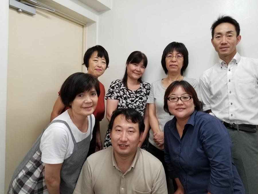 スギコーケアセンター高井戸の画像