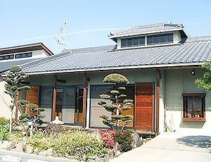 うぃるグループホーム草部の画像