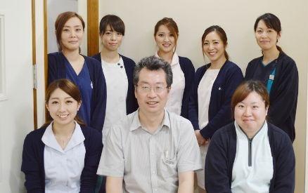 ますこ歯科医院の画像