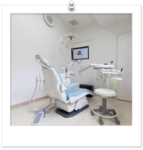 医療法人社団優光会Mファミリー歯科・矯正歯科の画像