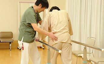 札幌清田病院の画像