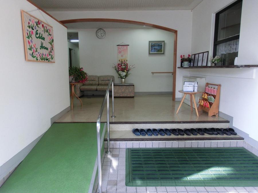エルダーホーム松戸の写真12枚目: