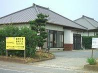 ケアスタッフ匝瑳の画像