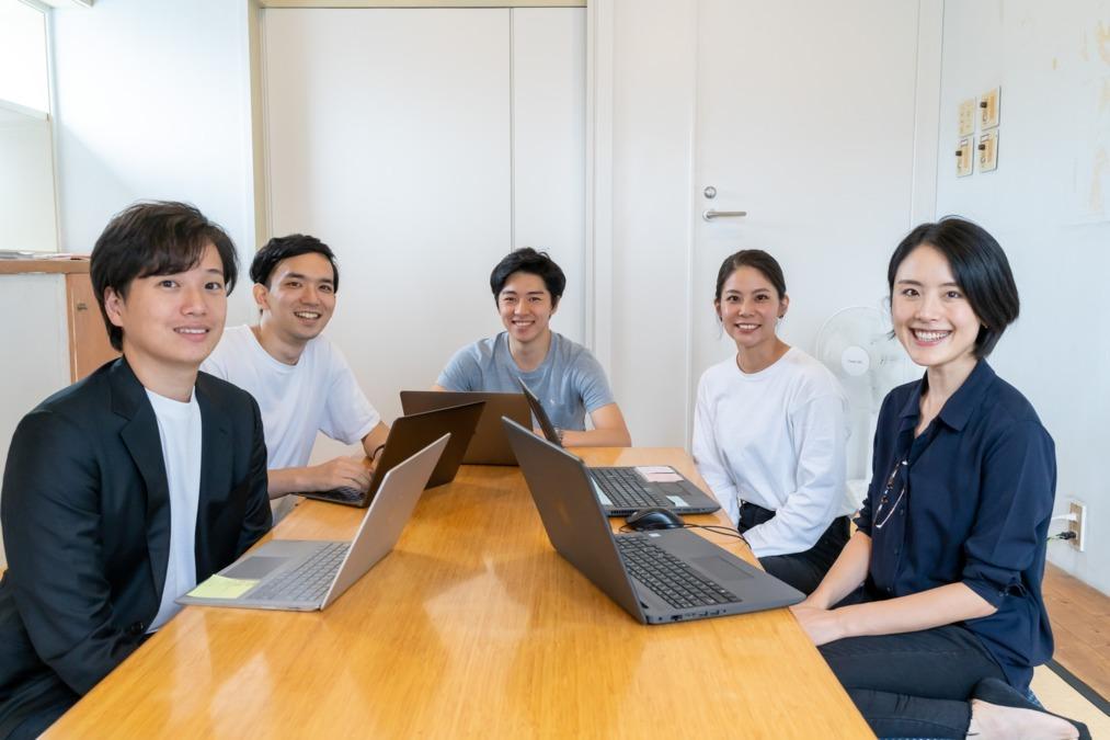 ココピアワークス鎌倉(就労継続支援B型)の画像