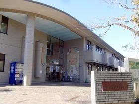 川崎市北部地域療育センターの画像