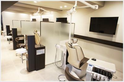 堀江歯科クリニックの画像