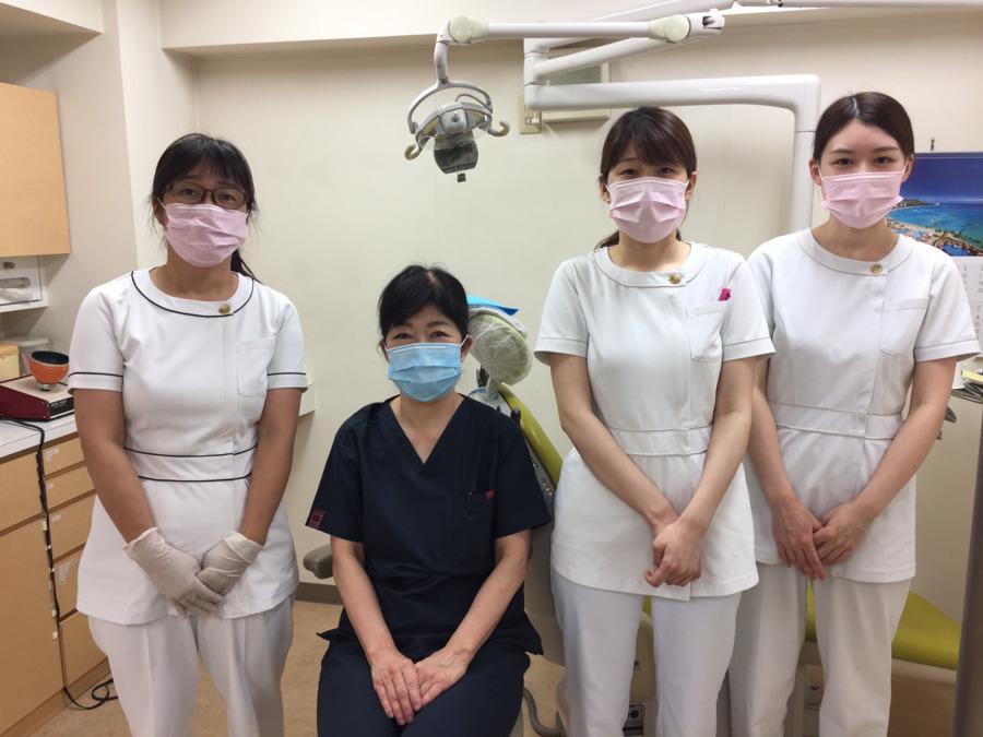 神田小川町歯科クリニックの画像