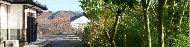 住宅型有料老人ホームピュアートハウスの画像