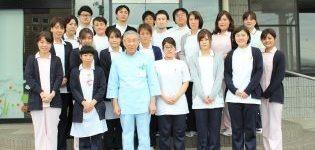 医療法人社団丹菊整形外科の画像