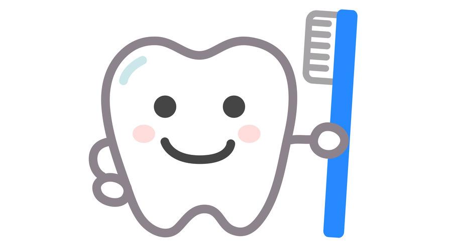 よつば歯科の画像
