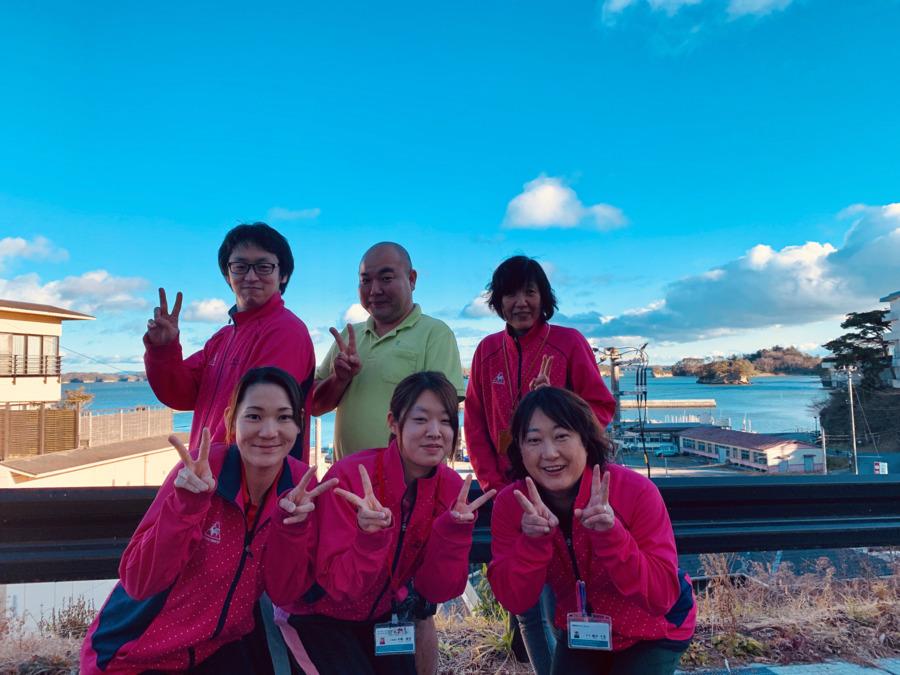 グループホーム梅の宮マミー【2020年12月16日オープン】(介護職/ヘルパーの求人)の写真1枚目:
