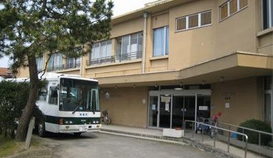 老人福祉センター寿養荘の画像