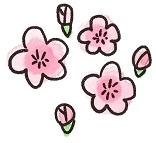 認知症対応型通所介護 一花の画像