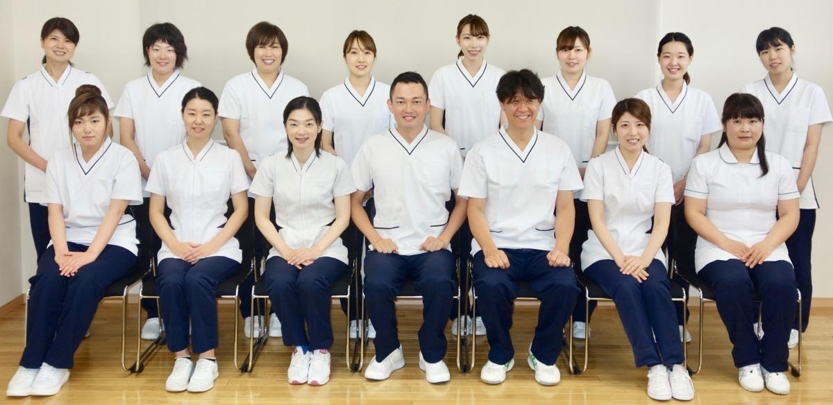 延徳歯科医院の画像