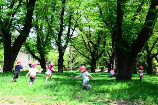 桜台小規模保育室(仮称)の画像