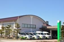 デイサービスセンター朱鷺の苑松寺の画像