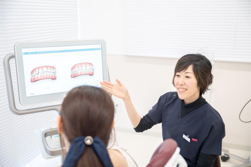 神奈川 県 歯科 医師 国保