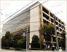 スミリンケアライフ株式会社 摩耶ステーションの画像
