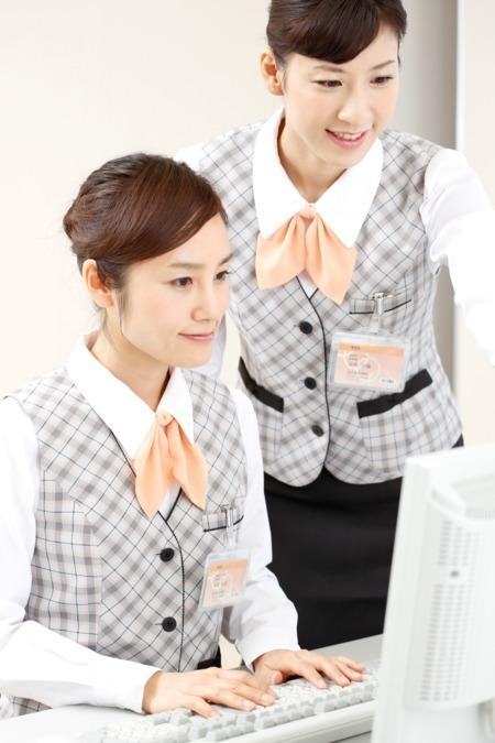 株式会社ソラスト 渋川市白井の病院の画像