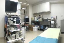 竹内胃腸内科医院の画像