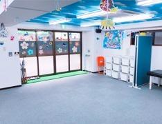 放課後等児童デイサービス アレッタ 阪東橋の画像
