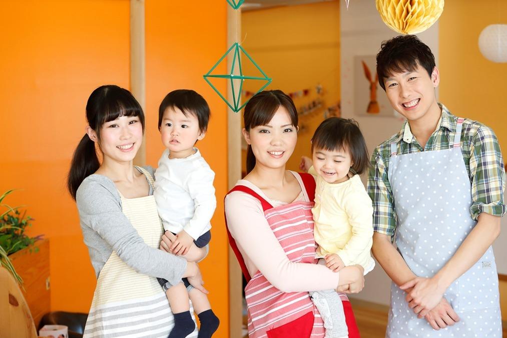 オフイク仙川【2018年12月01日オープン】(管理栄養士/栄養士の求人)の写真: