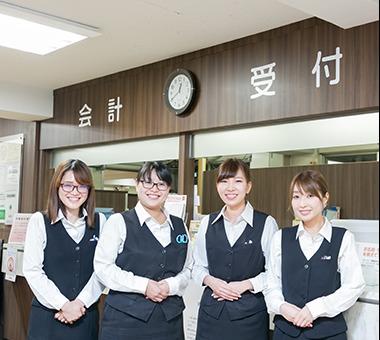 豊島中央病院の画像