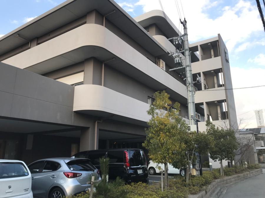 慶生会庄内ヘルパーステーションの画像