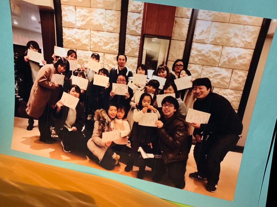 医療法人志結会 おざき歯科医院(歯科医師の求人)の写真1枚目: