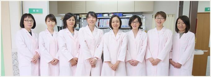 平田整形外科クリニックの画像