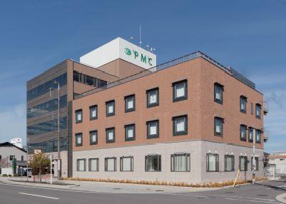 株式会社ユーサポート フェニックスメディカルセンターの画像