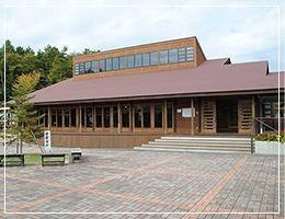 麻の葉学園の画像