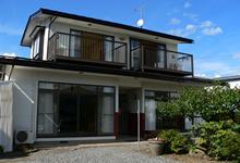 グループホーム つばさの家 岡谷小井川の画像