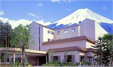 介護老人保健施設白樺荘の画像