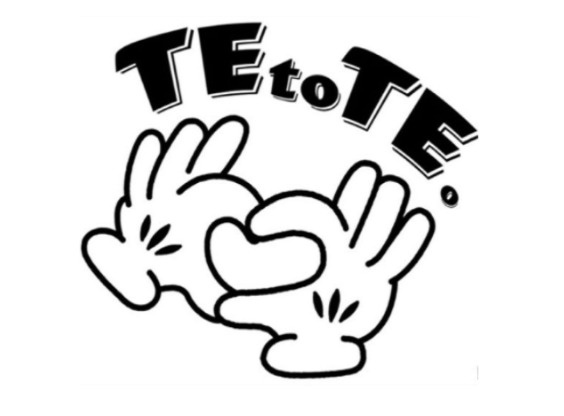訪問介護TEtoTEの画像