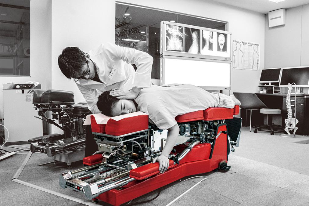 アトラグループ株式会社 東京事務所 の画像