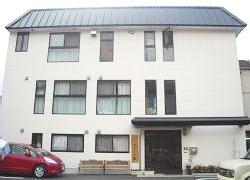 グループホーム錦帯橋・みどりの家の画像