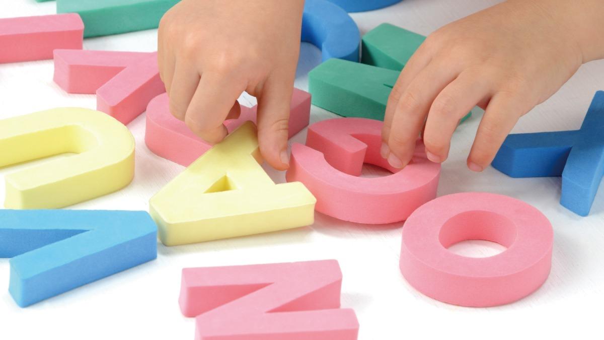 児童発達支援・放課後等デイサービス おもちゃ箱つくば南の写真1枚目: