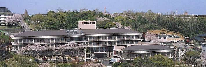 明和記念病院の画像