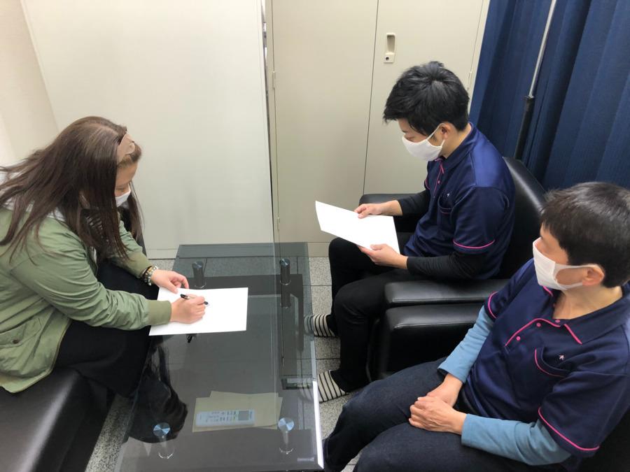 ケアステーションキキ〜聴〜 淀川支店(仮称)の画像