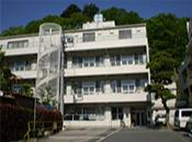 特別養護老人ホーム富士川荘の画像
