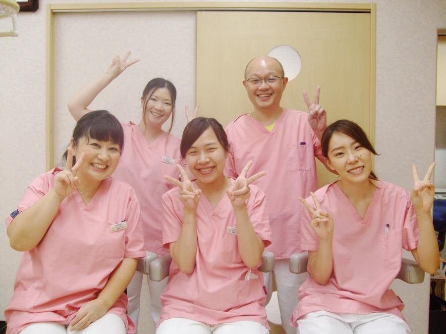 大村歯科医院(WEcare青井)の画像
